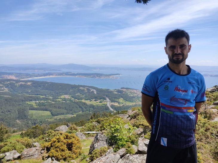 Campionato galego Trail